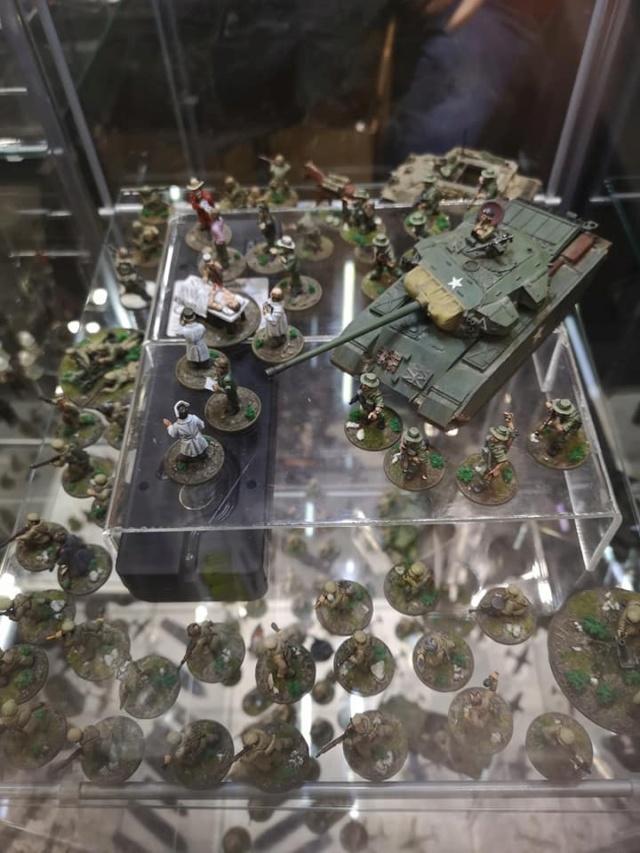 Korean War à Salute  7a065310