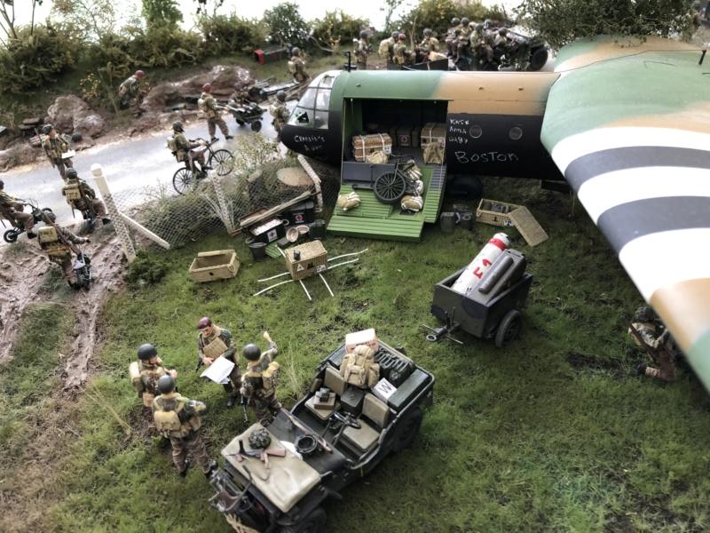 container munition PIAT 8920c310