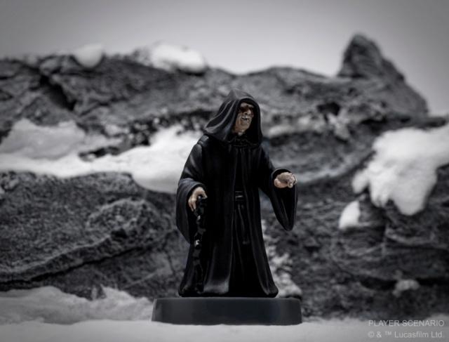 [Star Wars] Star Wars Légion - Du skirmish dans une lointaine galaxie - Page 3 97974d10