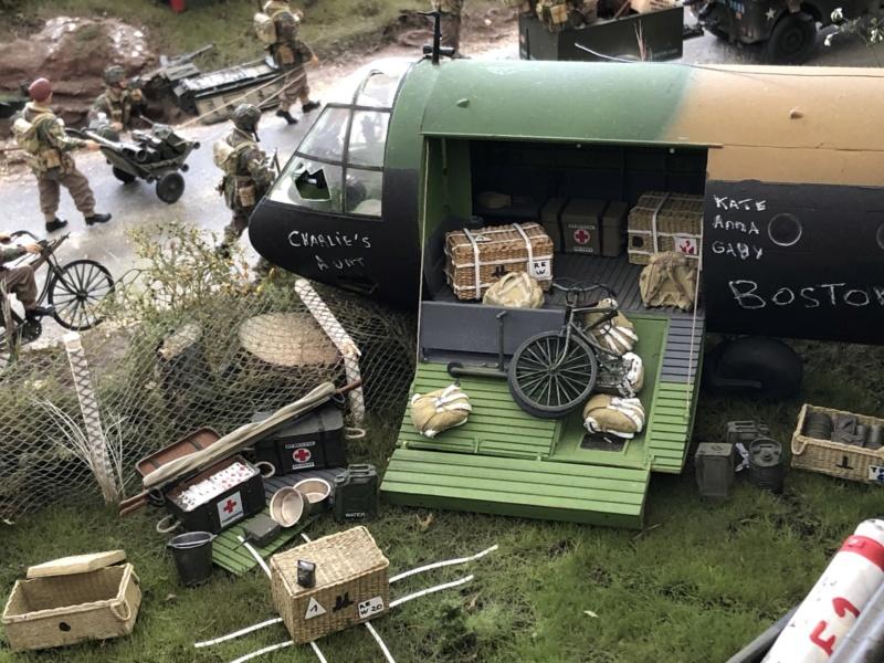 container munition PIAT Aecebe10