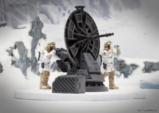 [Star Wars] Star Wars Légion - Du skirmish dans une lointaine galaxie - Page 3 Bad4cf10