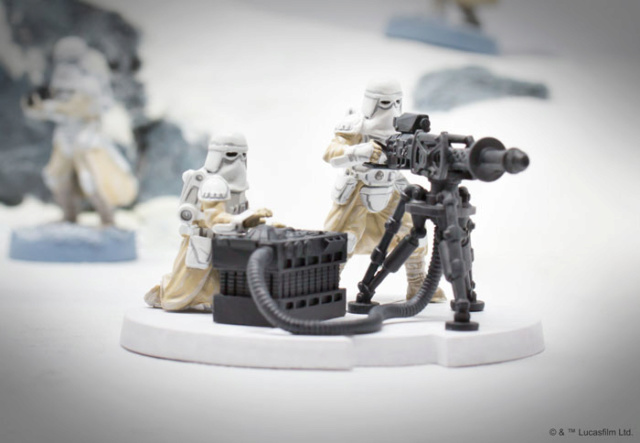 [Star Wars] Star Wars Légion - Du skirmish dans une lointaine galaxie - Page 3 Bfe48910