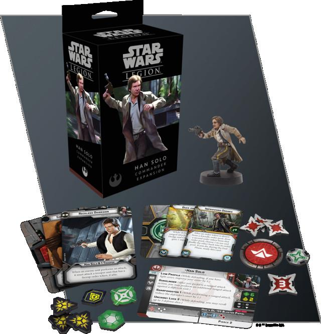 [Star Wars] Star Wars Légion - Du skirmish dans une lointaine galaxie - Page 3 Dbdd1410
