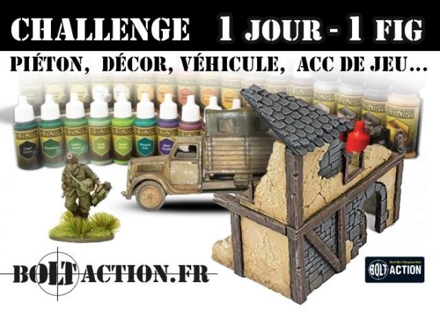 Challenge peinture «1 jour - 1 fig»  Fdc64410