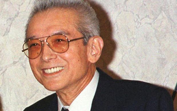 RIP Mr Hiroshi Yamauchi Hirosh10