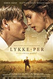 La Pipa en el Cine - Página 7 60134010