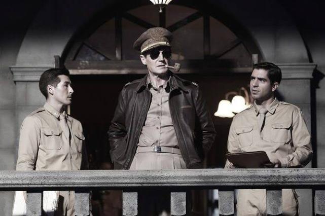 Liam Neeson 1952 Ab4bb010
