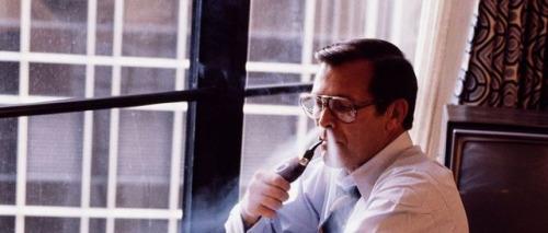Donald Henry Rumsfeld Donald13