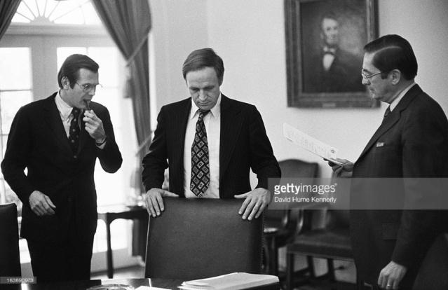 Donald Henry Rumsfeld Donald14