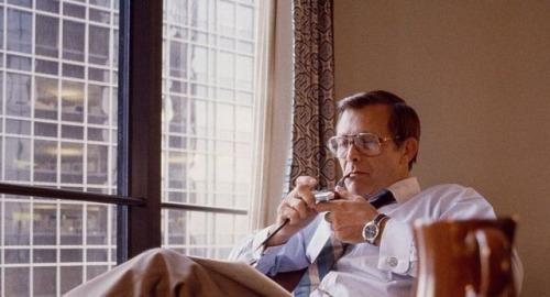 Donald Henry Rumsfeld Donald16