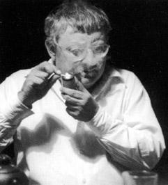 Guy Debord 1931-1994 Guy_de10