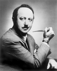 Joseph Auslander 1897-1965 Joseph11