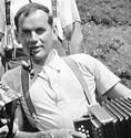 Rees Gwerder (1911-1998) Rees_g10