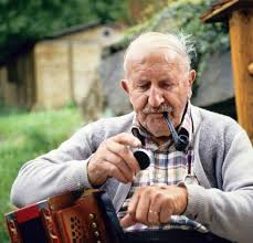 Rees Gwerder (1911-1998) Rees_g11