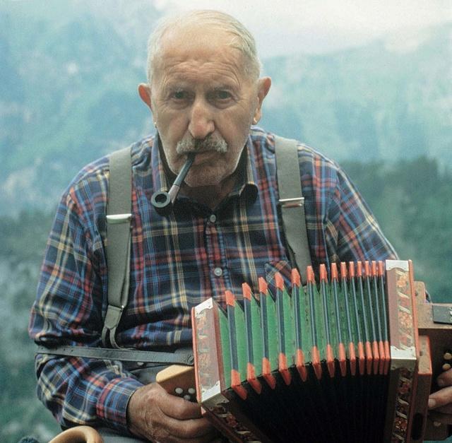 Rees Gwerder (1911-1998) Rees_g12