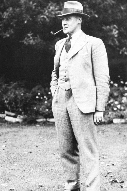 Reginald Joseph Mitchell (20 May 1895 – 11 June 1937)  Regina11