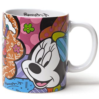 Disney by Britto - Enesco (depuis 2010) - Page 4 Maxi-m10