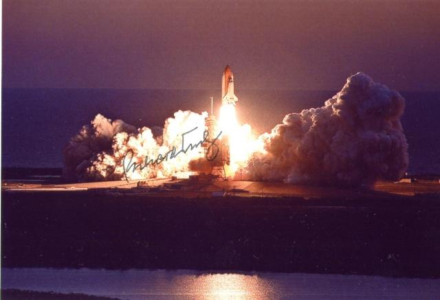 30 août 1983 - Mission STS-8 / 30ème anniversaire Sts-8_12