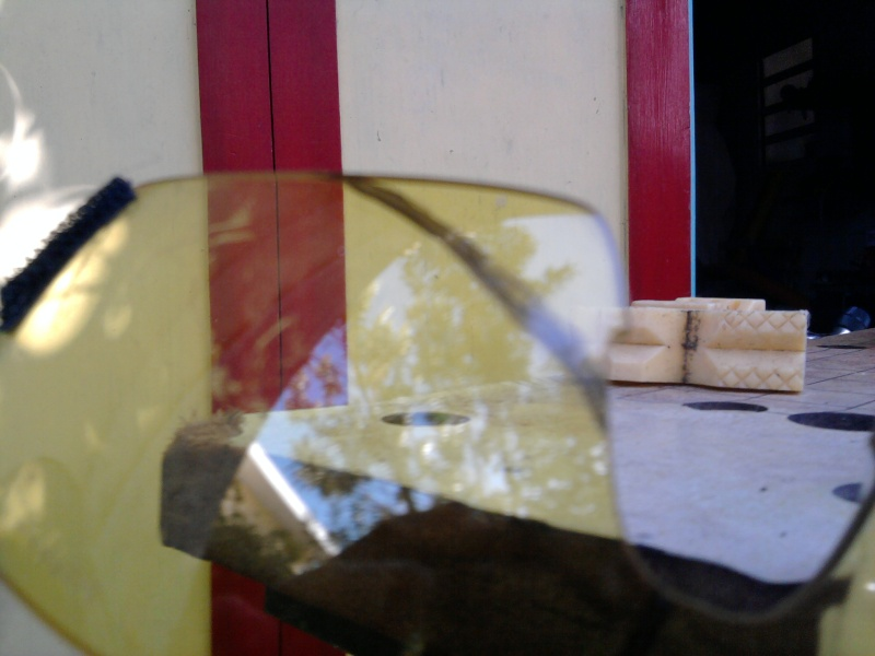 Lunettes + Masque, peut-être une solution... Photo011