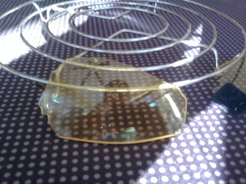 Lunettes + Masque, peut-être une solution... Photo013