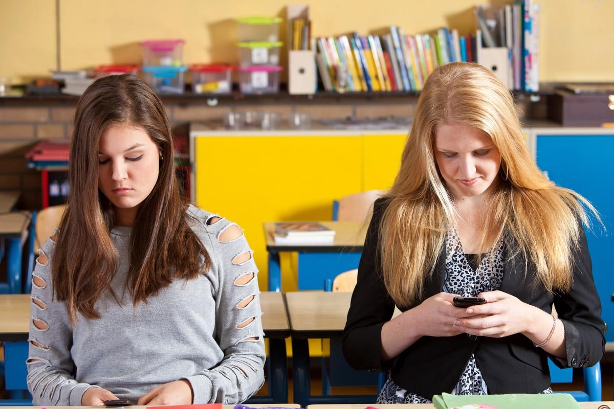 6 dấu hiệu của việc bạn đã nghiện smartphone Slide_15