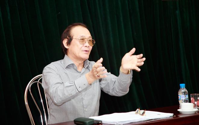 """Ván bài """"toà án quốc tế"""" và góc nhìn của Việt Nam Tranco10"""