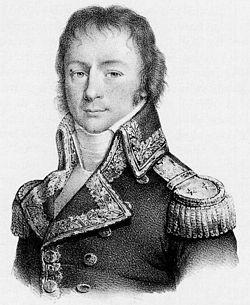 PERREE Jean-Baptiste Emmanuel Contre-Amiral _perre10