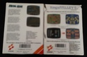 [VDS][ECH]2 ordinateurs avec jeux et jeux MSX / MSX2 [MAJ mai 2020] 20181223