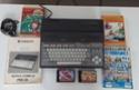 [VDS][ECH]2 ordinateurs avec jeux et jeux MSX / MSX2 [MAJ mai 2020] Sanyo11