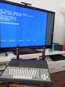 [VDS][ECH]2 ordinateurs avec jeux et jeux MSX / MSX2 [MAJ mai 2020] Sanyo_10