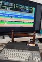 [VDS][ECH]2 ordinateurs avec jeux et jeux MSX / MSX2 [MAJ mai 2020] Sanyo_11