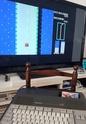 [VDS][ECH]2 ordinateurs avec jeux et jeux MSX / MSX2 [MAJ mai 2020] Sanyo_12