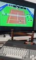 [VDS][ECH]2 ordinateurs avec jeux et jeux MSX / MSX2 [MAJ mai 2020] Sanyo_13