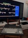 [VDS][ECH]2 ordinateurs avec jeux et jeux MSX / MSX2 [MAJ mai 2020] Sanyo_14