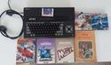 [VDS][ECH]2 ordinateurs avec jeux et jeux MSX / MSX2 [MAJ mai 2020] Sony10