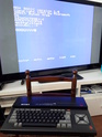 [VDS][ECH]2 ordinateurs avec jeux et jeux MSX / MSX2 [MAJ mai 2020] Sony_110