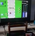 [VDS][ECH]2 ordinateurs avec jeux et jeux MSX / MSX2 [MAJ mai 2020] Sony_r10