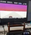 [VDS][ECH]2 ordinateurs avec jeux et jeux MSX / MSX2 [MAJ mai 2020] Sony_r11