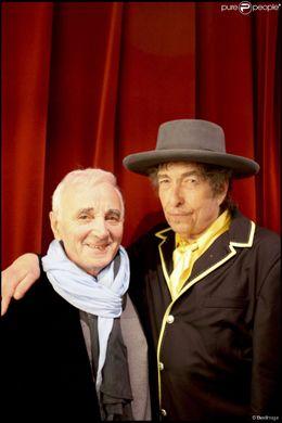 Chanson de Aznavour pour Bob Dylan Http_210