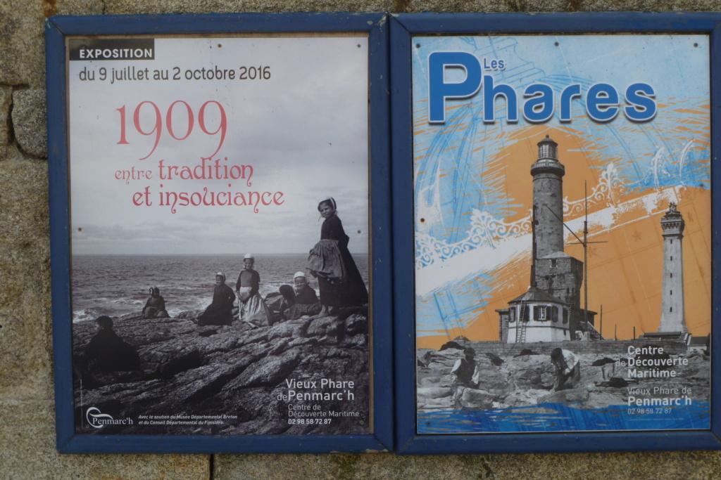 PONTS . OUVRAGES D ART . PHARES BALISES ET AUTRES MONUMENTS  11611