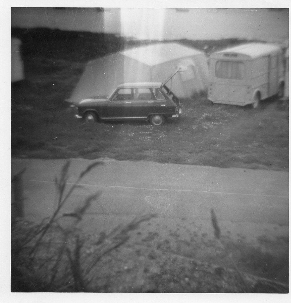 "Photos de Types ""H"" - Page 15 19_ren11"