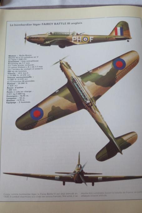 DIVERS AVIATION ET TOUT CE QUI VOLE  - Page 3 Avion_10