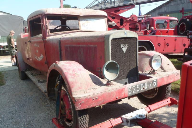 pompier Berlie24