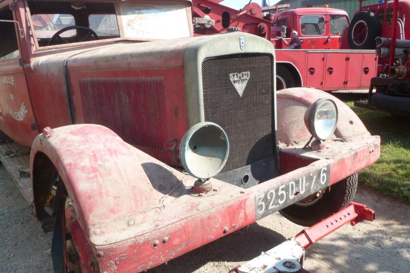 pompier Berlie25