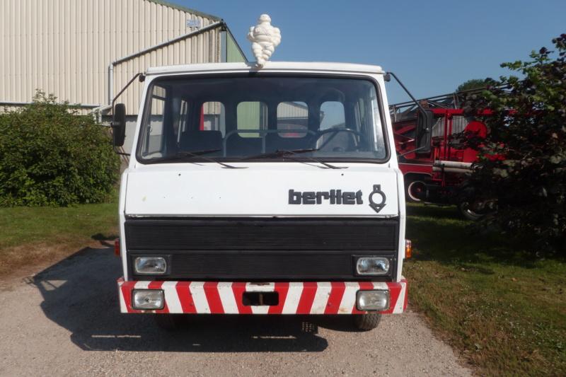 Berliet Berlie28