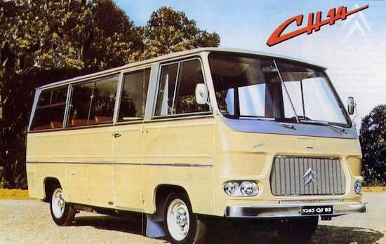 Photos d'autobus et autocars Citroën - Page 24 Car_ci13