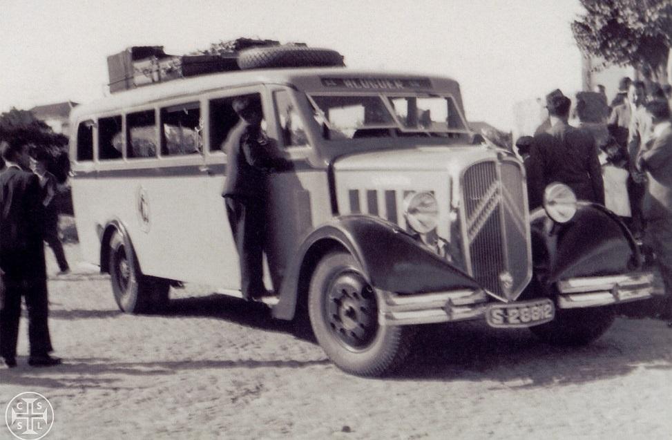 Photos d'autobus et autocars Citroën - Page 24 Car_ci15