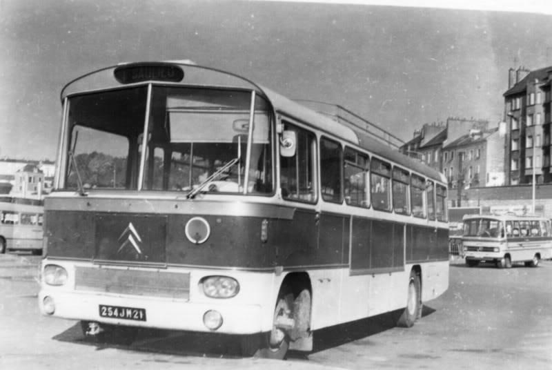Photos d'autobus et autocars Citroën - Page 24 Car_ci16