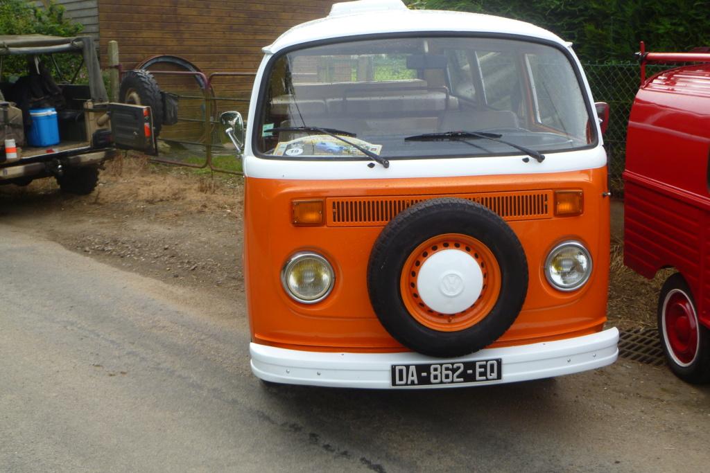 VW Combi_25