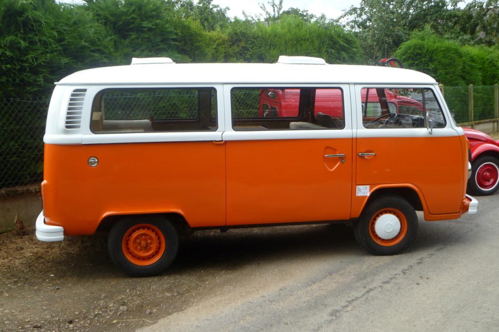VW Combi_26